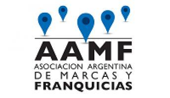 14° Convención Nacional de Marcas y Franquicias