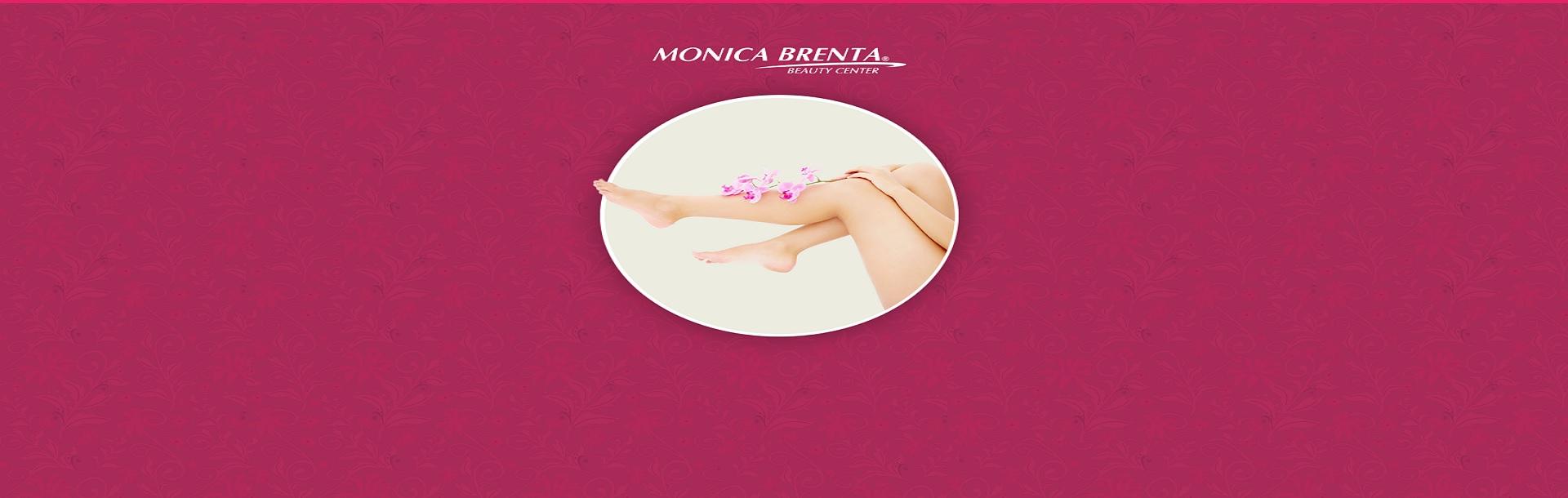 Franquicia Mónica Brenta
