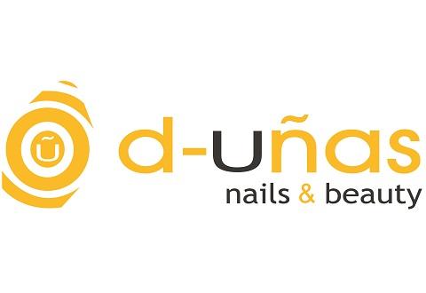 D-UÑAS Nails & Beauty en la expo de franquicias