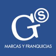 Miércoles 24: Charla a cargo de la Consultora Gabriela Sapio