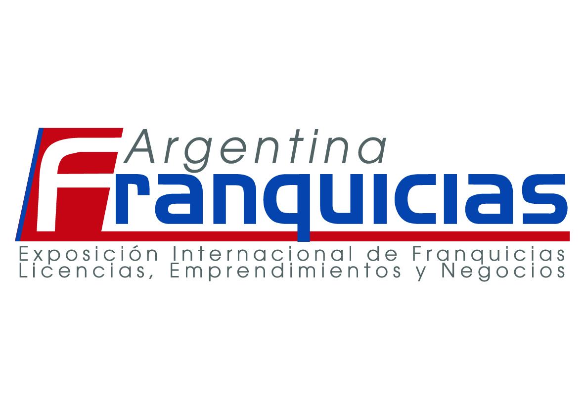 Exitoso balance de Argentina Franquicias 2016