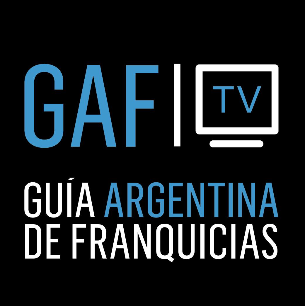 Todo lo que no viste de Argentina Franquicias 2016