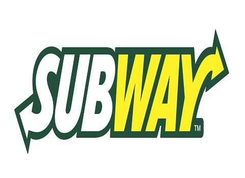 Nueva apertura de SUBWAY