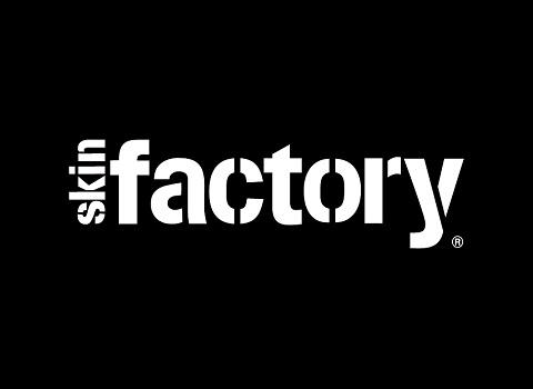 Nueva apertura de SKIN FACTORY