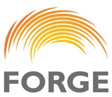 Gaf te presenta a la Fundación Forge