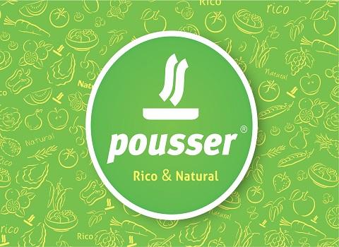POUSSER RICO & NATURAL abrirá nuevas Franquicias en el centro de CABA y Quilmes