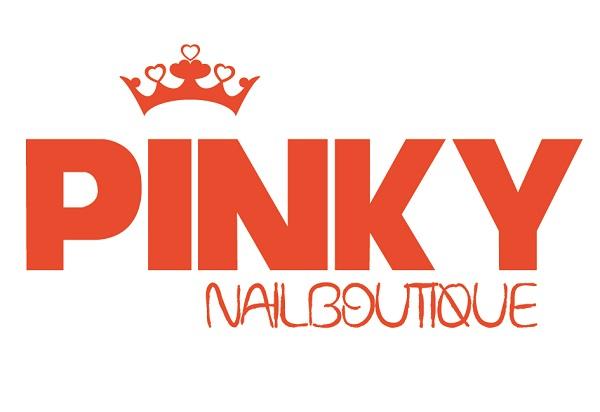 Conoces la franquicia Pinky Nail Boutique?