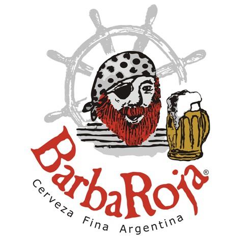 Nuevo bar cervecero: BARBA ROJA llega al Oeste