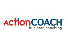 Action Coach se suma al portal de GAF