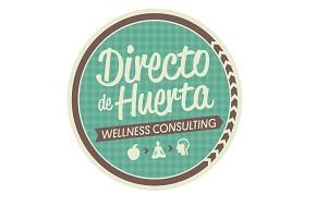 DIRECTO DE HUERTA presenta Kioscos Saludables