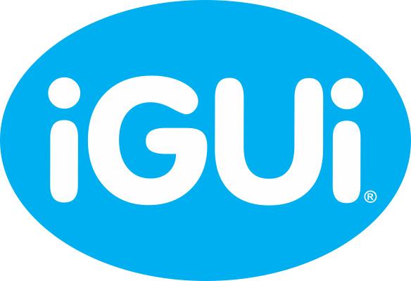 iGUi: Piscinas exclusivas y mucho más