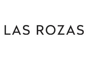 LAS ROZAS presenta su nueva colección spring Summer 2017