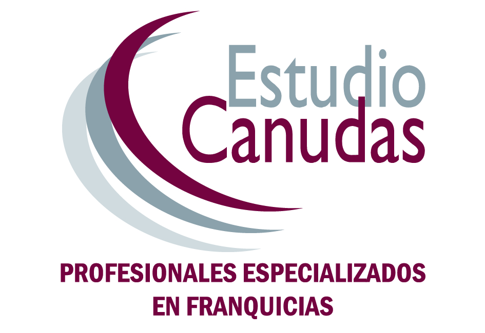 XIII Franchise Days: Franquicias Extranjeras