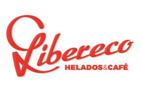 Libereco Helados & Café se suma al portal de GAF