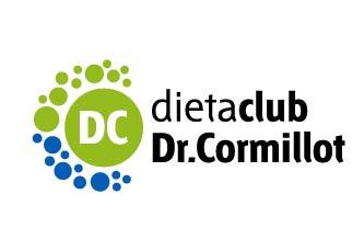 DIETA CLUB abre dos nuevas sucursales en Mendoza
