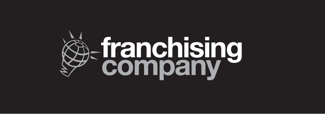 La Guía Argentina de Franquicias distinguida en el Franchising Trends