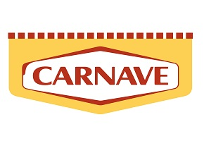 Encuentro anual de Franquicias CARNAVE