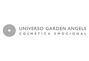 UNIVERSO GARDEN ANGELS inaugura una nueva franquicia