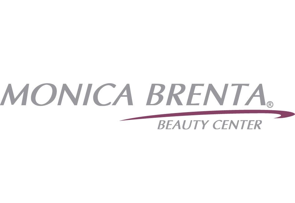 MONICA BRENTA la franquicia N° 1 en servicios de belleza para la mujer.