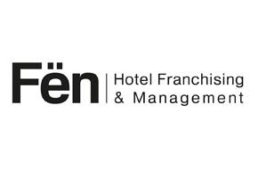 Wyndham Hotel Group adquiere la cadena de Hoteles Fën