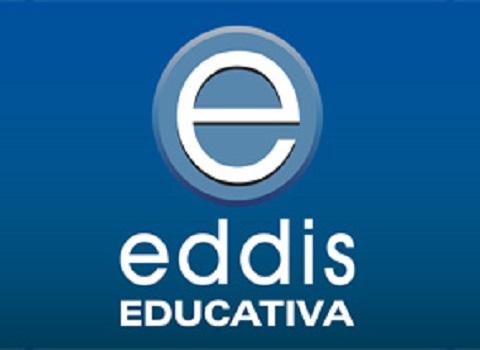 Encuentro anual de EDDIS EDUCATIVA 2016