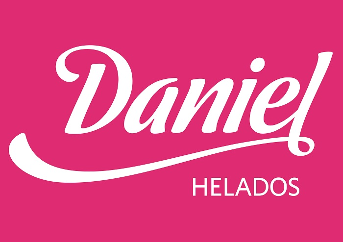 HELADOS DANIEL inaugura dos nuevos puntos de venta