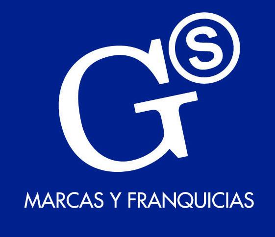 GS Marcas y Franquicias