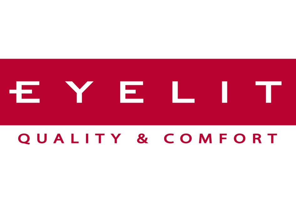 EYELIT: su módulo de negocio es exitoso y de muy facil acceso