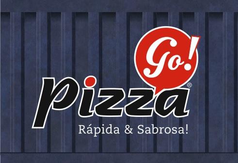 PIZZA GO se expande!!