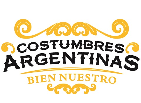 COSTUMBRES ARGENTINAS sumó dos nuevas sucursales