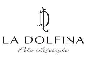 LA DOLFINA te está buscando