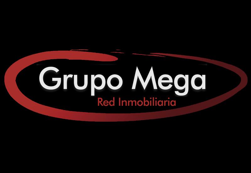 GRUPO MEGA expande su licencia de marca