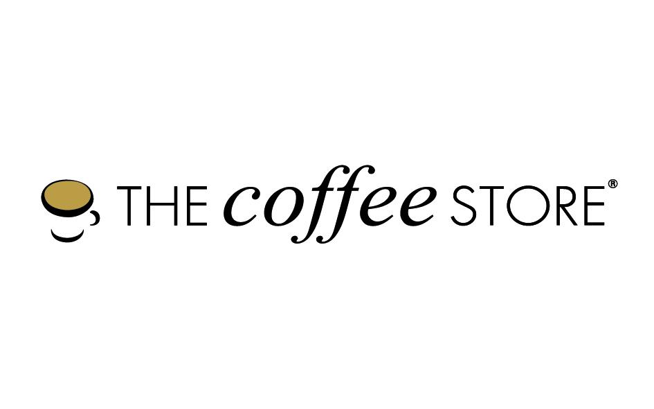 Nueva apertura THE COFFEE STORE
