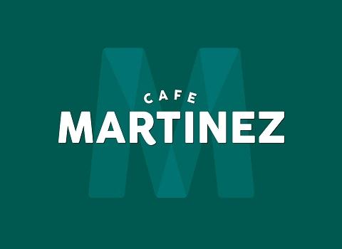 Café Martínez abre sus puertas en los Estados Unidos