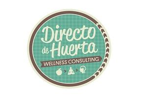 Directo de Huerta, una franquicia saludable que crece