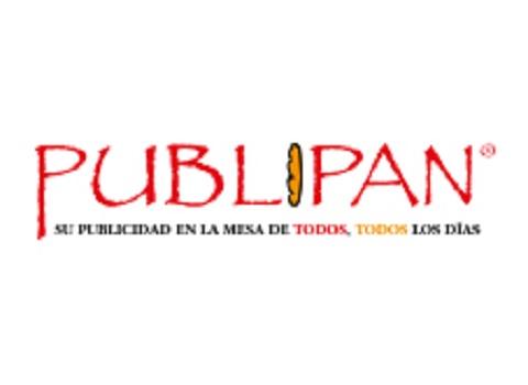 Publipan se suma a la Guía Argentina de Franquicias