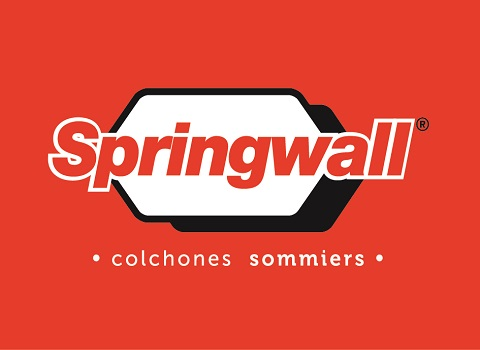 Springwall: La franquicia del descanso