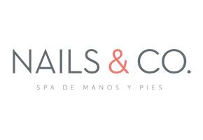 NAILS & CO sigue creciendo