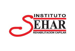 INSTITUTO SEHAR premió a la filial de Comodoro Rivadavia