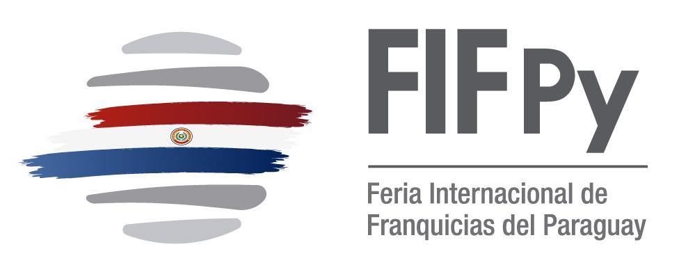 FIFPY 2017 Feria Internacional de Franquicias del Paraguay