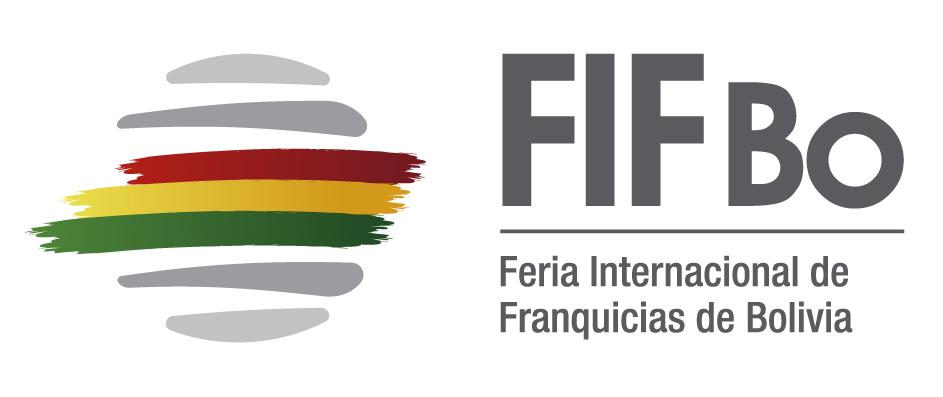 FIFBo Feria Internacional de Franquicias de Bolivia