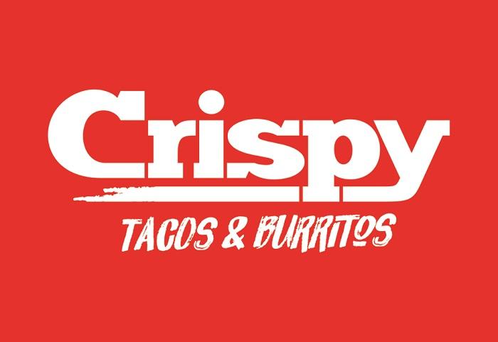 Crispy se suma a la Guía Argentina de Franquicias