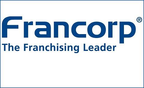 Seminario Francorp: cómo expandir su negocio