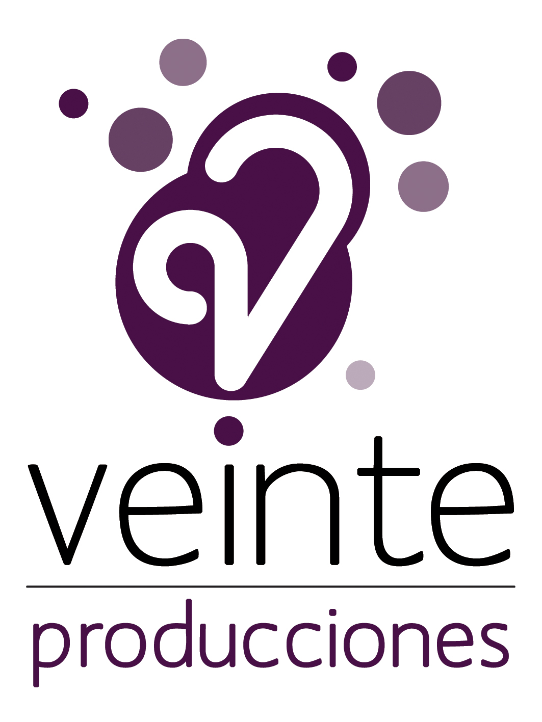 Veinte Producciones se suma a la Guía Argentina de Franquicias.