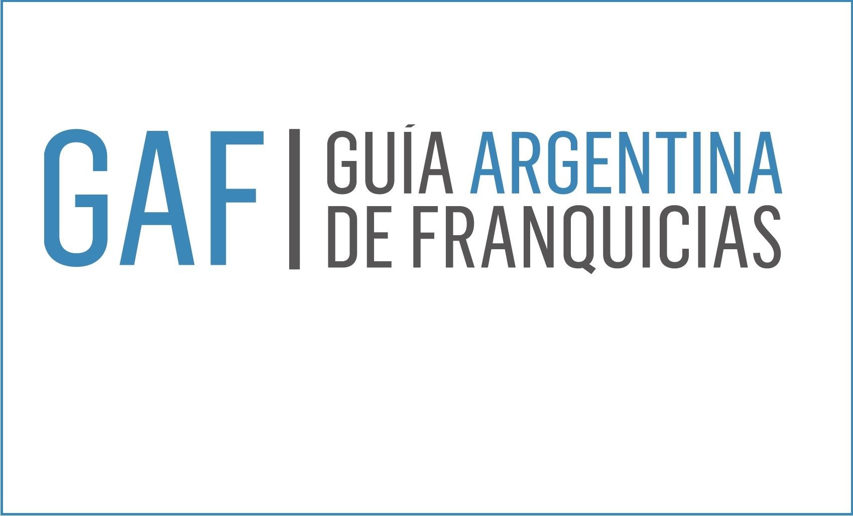GAF presente en las exposiciones de franquicias de Bolivia y Paraguay