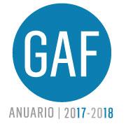 La Guía Argentina de Franquicias en la Feria Intenacional del Libro