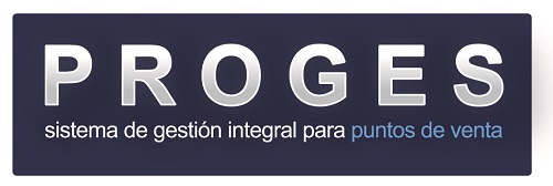 PROGES se suma a la Guía Argentina de Franquicias