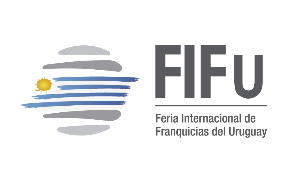 La Guía Argentina de Franquicias participará en la Feria Internacional de Franquicias del Uruguay FIFU 2017.