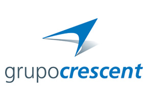 Grupo Crescent: nuevo Dossier exclusivo en Revista Mercado