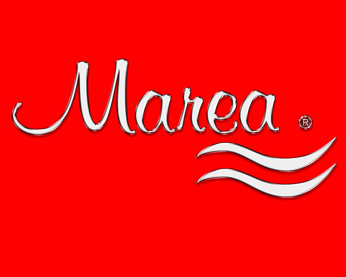 MALLAS MAREA se suma a la Guía Argentina de Franquicias